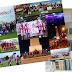 ΣΤΟ ΣΟΥΦΛΙ ΤΟ 3ο Βαλκανικό Τουρνουά Γυναικείου Ποδοσφαίρου