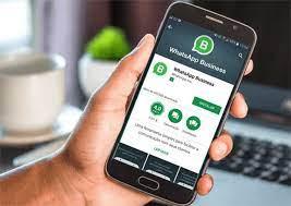 Evite Golpes com pagamentos pelo WatsApp