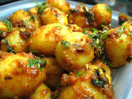 Bengali recipesbengali restaurants in kolkatabengali vegetarian vegetarian preparation is based mostly on food that meets vegetarian ingredients that are not associated with meat and non veg products forumfinder Choice Image