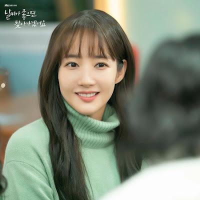 Kumpulan Foto Foto Hot Seksi Bugil Park Min Young