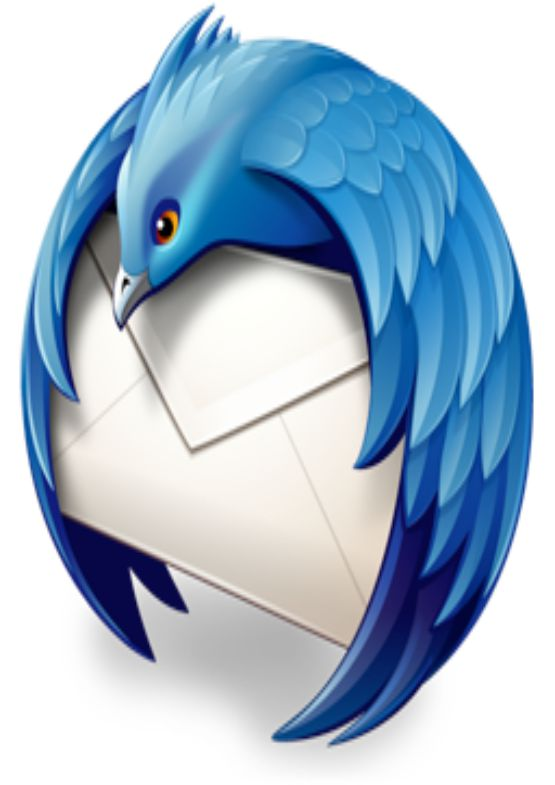 Download Mozilla Thunderbird for PC free full version