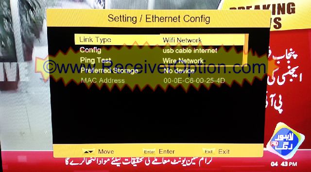 1506TV BOARD TYPE NEW SOFTWARE WITH NASHARE & XTREAM IPTV