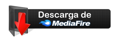 download950.mediafire.com/6klh6w7atkhg/o8t2sicudu9itr1/AoE2HD+-+NDG+Tecno.rar