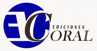 http://www.edicionescoral.es/