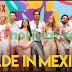Llueven críticas contra 'Made in México' de Netflix