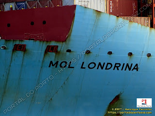MOL Londrina