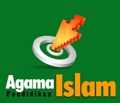 Ikatan jiwa yang melahirkan perasaan kasih sayang 60+ Soal Agama Islam Kelas 10 Semester 1 Lengkap Beserta Jawabannya