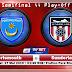 Prediksi Portsmouth Vs Sunderland, 17 Mei 2019 | 01:45 WIB
