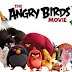the angry birds movie 2016 download