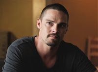 Jay Ryan in Mary Kills People (25)