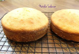 natalia salazar tortas basicas