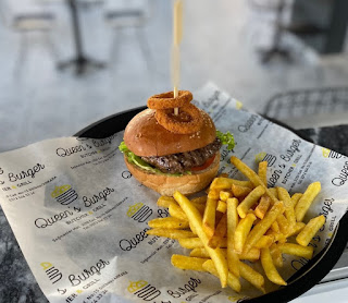 queen's burger gölbaşı ankara menü fiyat listesi hamburger sipariş
