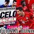 Prediksi Barcelona Vs Bayern Munchen 15 Agustus 2020 Pukul 02:00 WIB