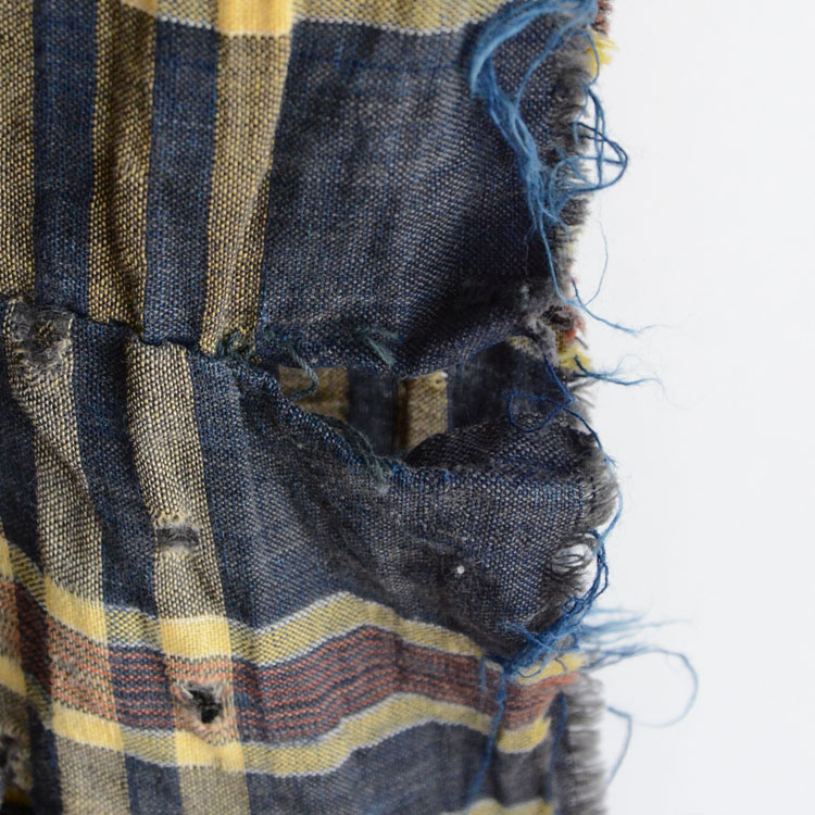 boro fabric