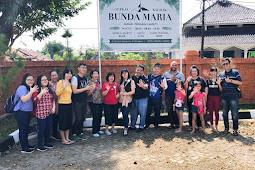 Cirebon Ala Theresia 5