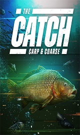 The Catch Carp & Coarse v1.0.49212.56 – Download Torrents PC
