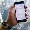 HMD Global Nokia Menggoda Pengguna Android Update Ke Oreo