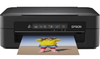 http://www.driverstool.com/2017/07/epson-xp-212-printer-driver-download.html