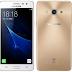 Harga dan Spesifikasi Samsung Galaxy J3 Pro, Ponsel RAM 2 GB