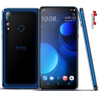 مواصفات اتش تي سي ديزاير 19 بلس - HTC Desire 19 Plus  موقـع عــــالم الهــواتف الذكيـــة  مواصفات و سعر موبايل +HTC Desire 19   - هاتف/جوال/تليفون HTC Desire 19 plus - الامكانيات/الشاشه/الكاميرات اتش تي سي ديزاير 19 بلس - HTC Desire 19 Plus  - البطاريه/المميزات  اتش تي سي HTC Desire 19 Plus   مواصفات +HTC Desire 19