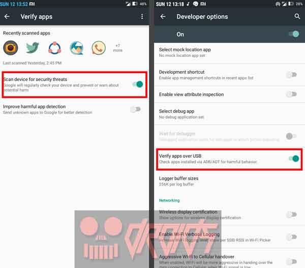 2 Cara Mengatasi Titanium Backup tidak Bisa Restore App