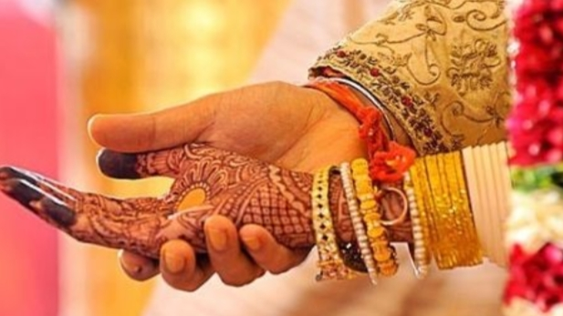 Suami Syok, Dua Minggu Menikah Baru Tahu Istrinya Adalah Pria
