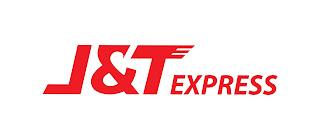 Lowongan Kerja Admin - Frontliner J&T Express November 2017