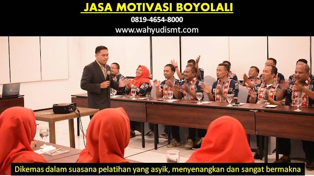 Jasa Motivasi Perusahaan BOYOLALI, Jasa Motivasi Perusahaan Kota BOYOLALI, Jasa Motivasi Perusahaan Di BOYOLALI, Jasa Motivasi Perusahaan BOYOLALI, Jasa Pembicara Motivasi Perusahaan BOYOLALI, Jasa Training Motivasi Perusahaan BOYOLALI, Jasa Motivasi Terkenal Perusahaan BOYOLALI, Jasa Motivasi keren Perusahaan BOYOLALI, Jasa Sekolah Motivasi Di BOYOLALI, Daftar Motivator Perusahaan Di BOYOLALI, Nama Motivator  Perusahaan Di kota BOYOLALI, Seminar Motivasi Perusahaan BOYOLALI