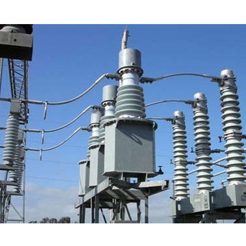 Types and Classes of Current Transformers According to IEC 60441