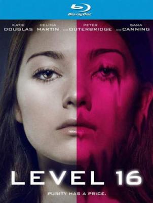 Level 16 [2018] [BD25] [Latino]
