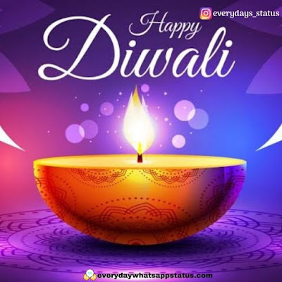 happy diwali video |Everyday Whatsapp Status | UNIQUE 50+ Happy Diwali Images HD Wishing Photos