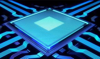 Cara Mengatasi Windows dengan High CPU Usage atau Penggunaan CPU Tinggi