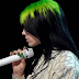 """""""Это конец эпохи"""" - Билли Айлиш анонсировала новый альбом"""