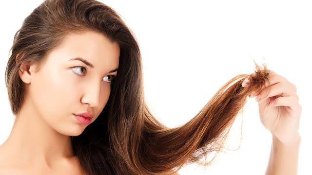 Kenali-Ciri-ciri-Rambut-Kering-dan-Cara-Mengatasinya
