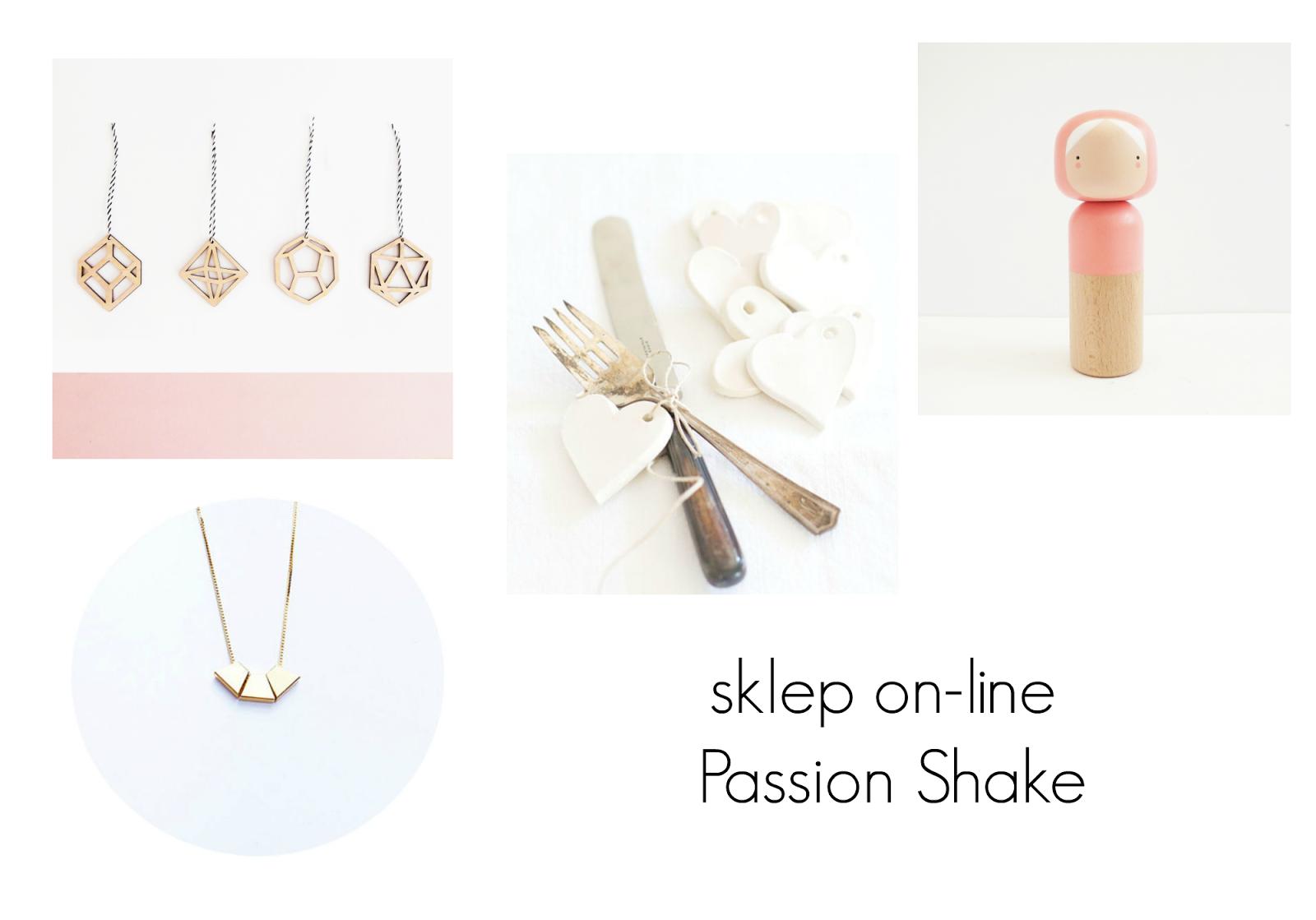 sklep passion shake