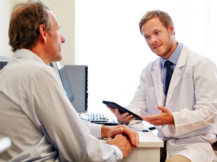 أخذ عينة من الخصية testicular biopsy سحب عينه للحقن المجهري