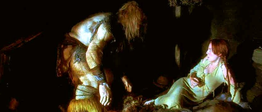 Beowulf And Grendel Sex Scene 79