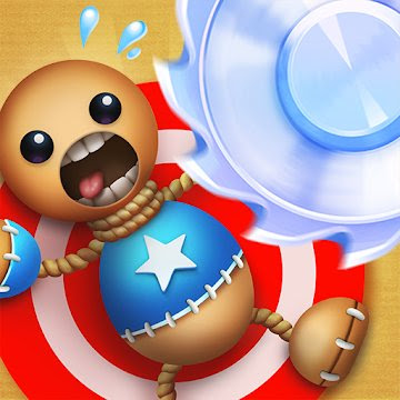Kick The Buddy Remastered (MOD, Unlimited Money/VIP) APK Download
