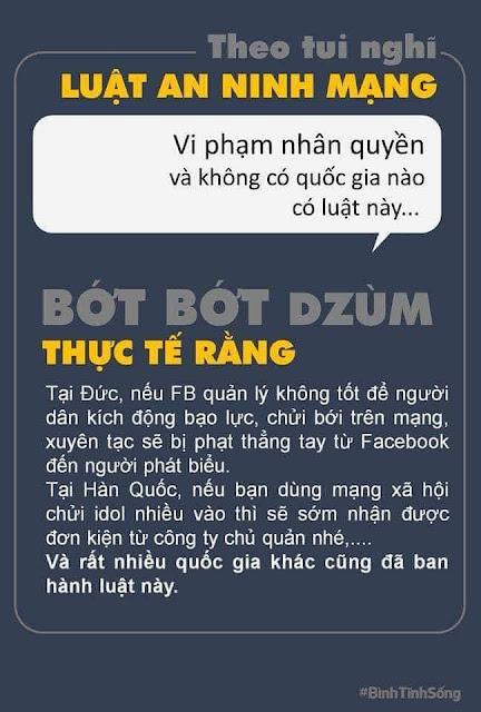 luat-ninh-mang-va-nhung-dieu-ban-can-biet
