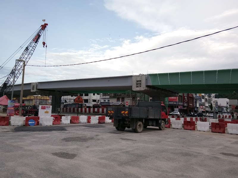 Better economic planning will help Kelantan shine