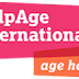 Monitoring & Evaluation Officer Wanted at HelpAge International
