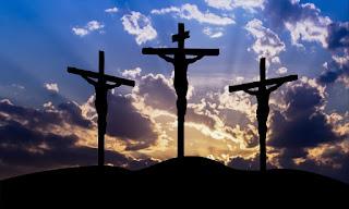 प्रभु यीशु मसीह ने व्यवस्था को किस प्रकार पूरा किया Jesus vachan, jesus vachan, hindi jesus vachan, jesusvachan.com, yeshu masih
