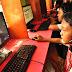 15 Game Ini Akan Di Blokir Di Indonesia