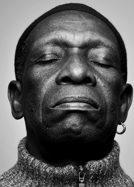 drummer tony allen death,what did tony allen die of and cause,