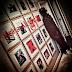 Deezy - Ovelha Negra[Audio & Video]