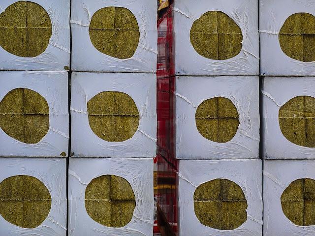 noccioli-oliva-edilizia-isolamento