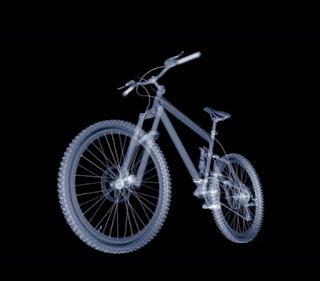 jenis sepeda yang bagus, harga sepedea 2020, harga sepeda baru, harga sepeda bekas, teknik bersepeda yang benar, bersepeda di masa pandemi, bersepeda untuk pergi kerja ke kantor,