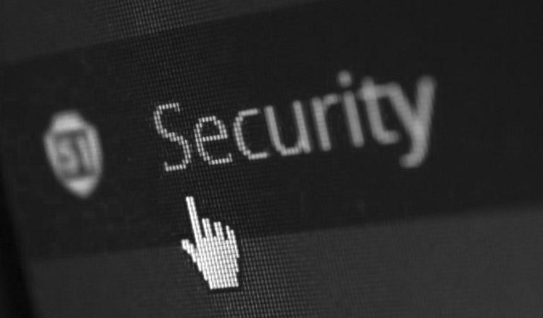 changes-password-microsoft-account