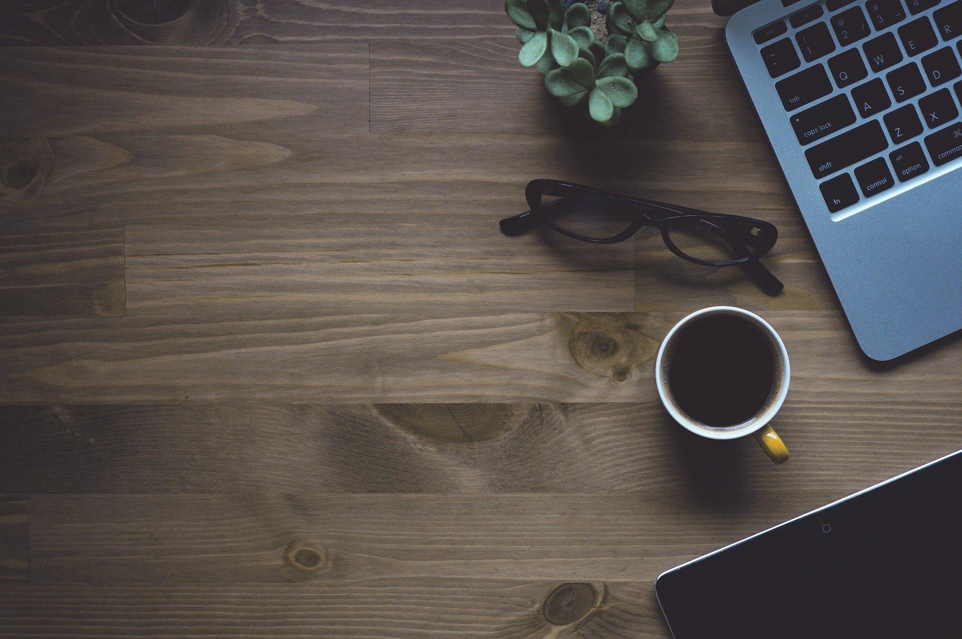 A importância de se ter um site