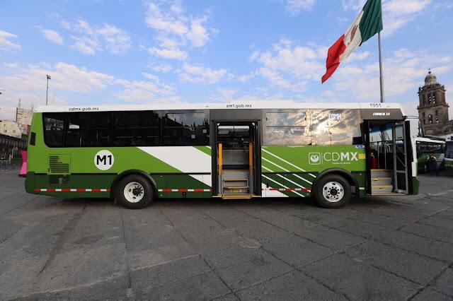 Inovación México